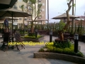 meja payung cafe (3)
