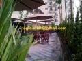 meja payung cafe (4)