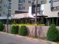 meja payung cafe (5)