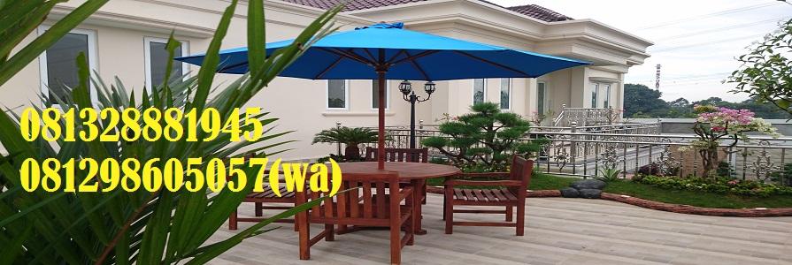 set-meja-payung