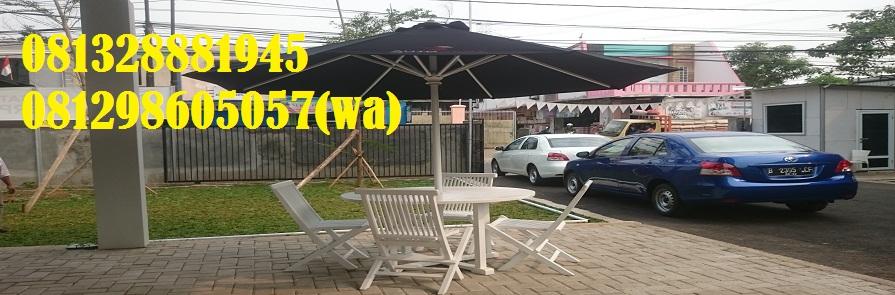 meja-payung-taman-2