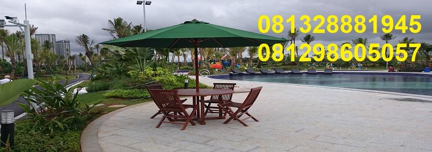 meja-payung1