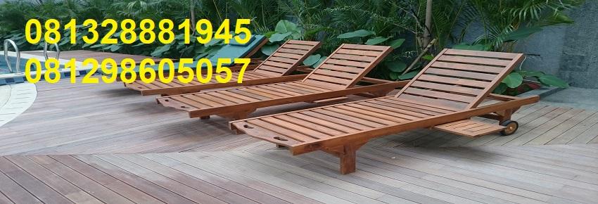 sun-lounger-kayu-jati