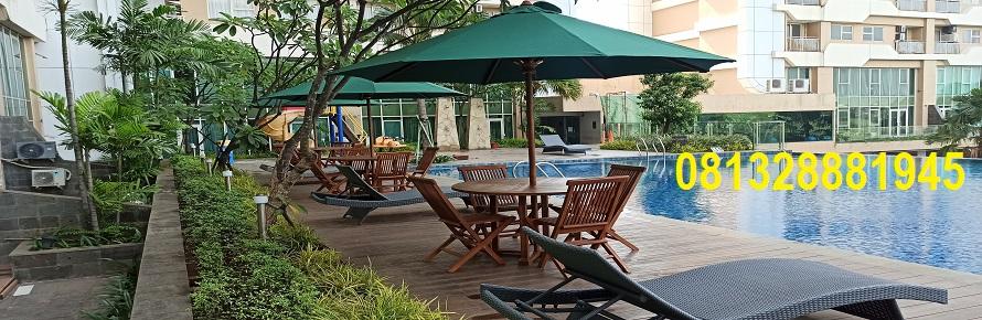 meja-payung-